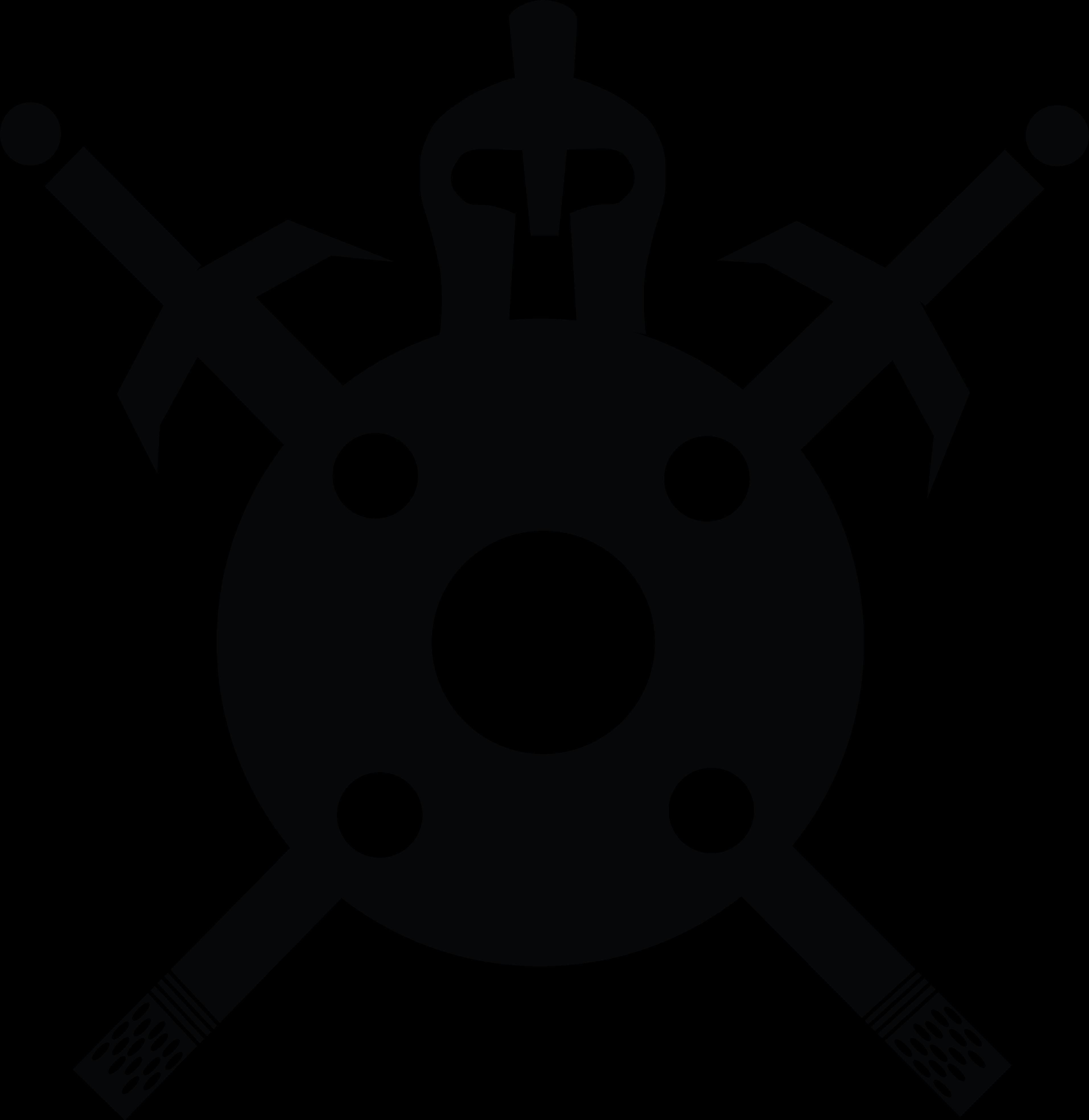 logo-battlecomp.png