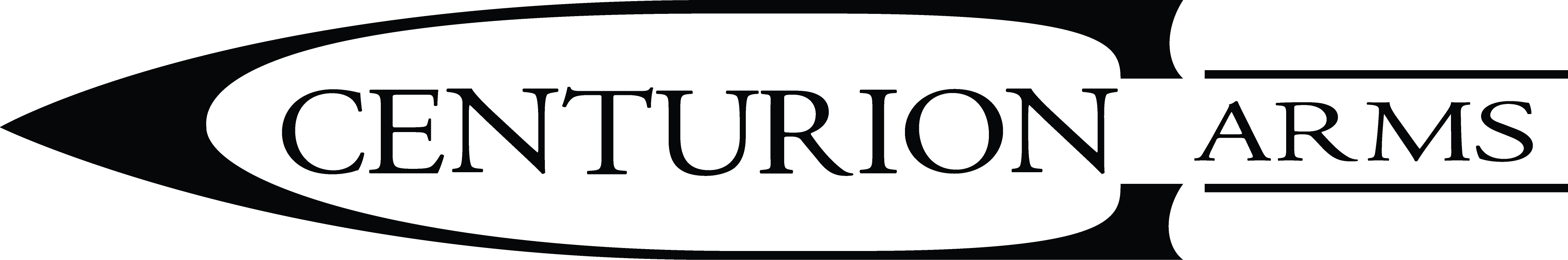 logo-centurion-arms-1-.png