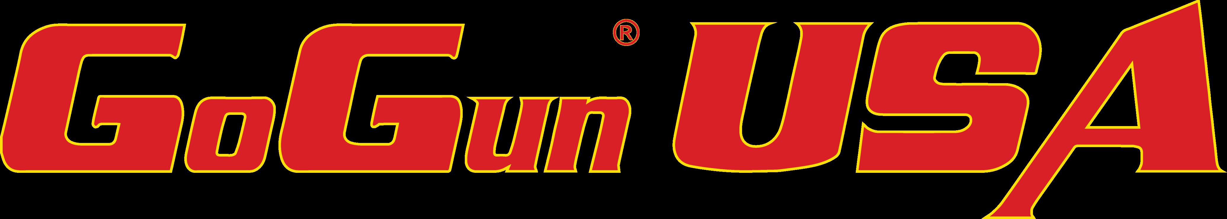 logo-gogunusa.png
