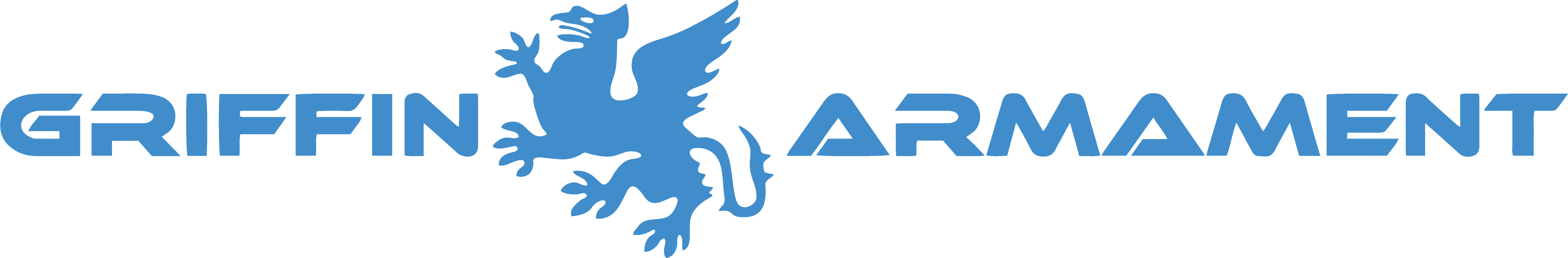 logo-griffin-armament.png
