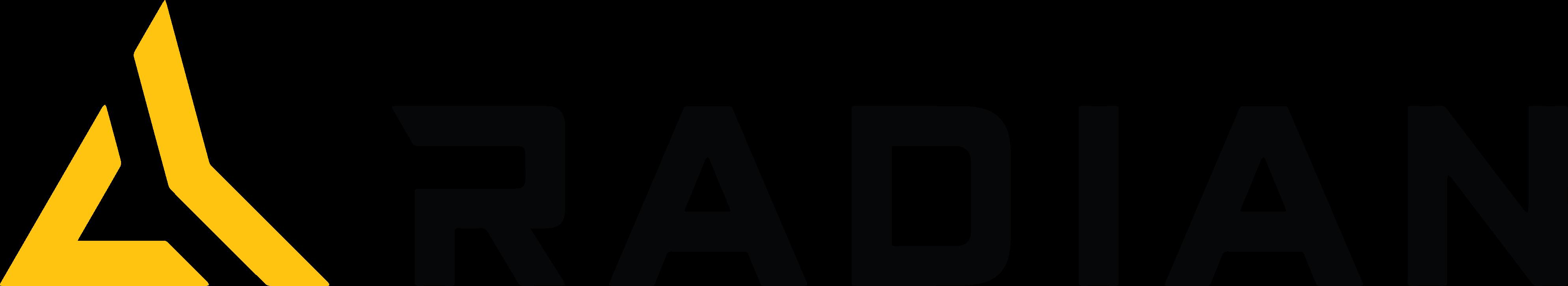 logo-radian.png