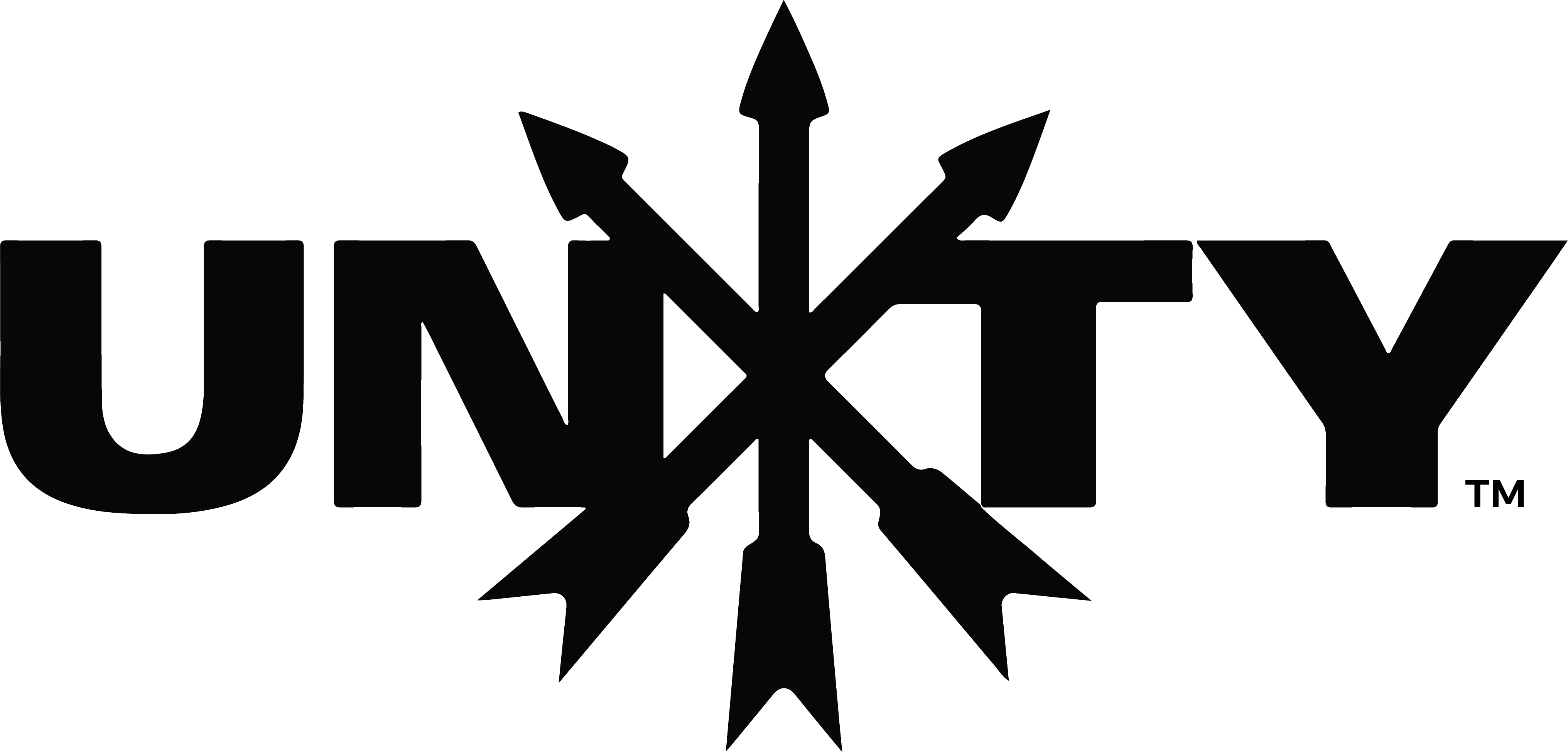 logo-unity.png