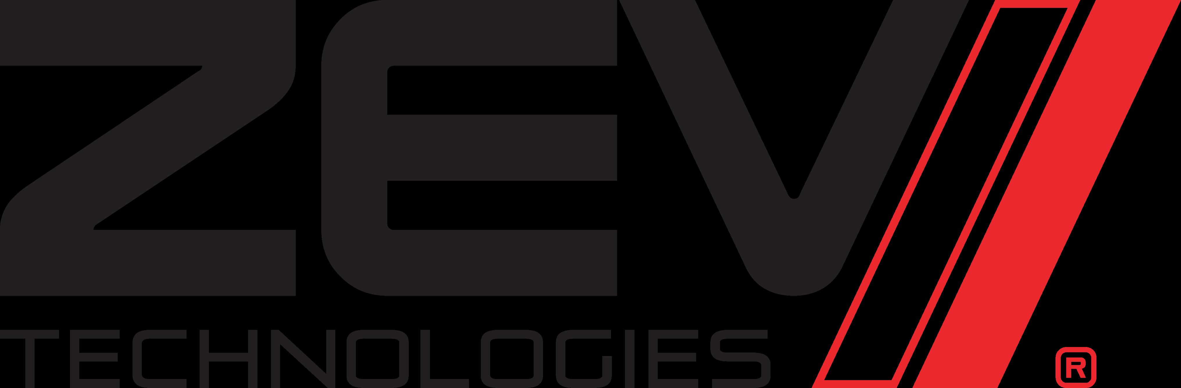 logo-zev.png
