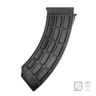 PTS US Palm AK30 Magazine