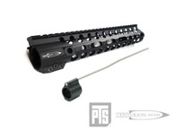PTS Centurion Arms CMR Rail 11""