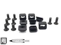 Centurion Arms CMR M-LOK adaptor pack