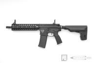 PTS Centurion Arms CM4 ERG