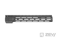 PTS® ZEV Wedge Lock Handguard 12""