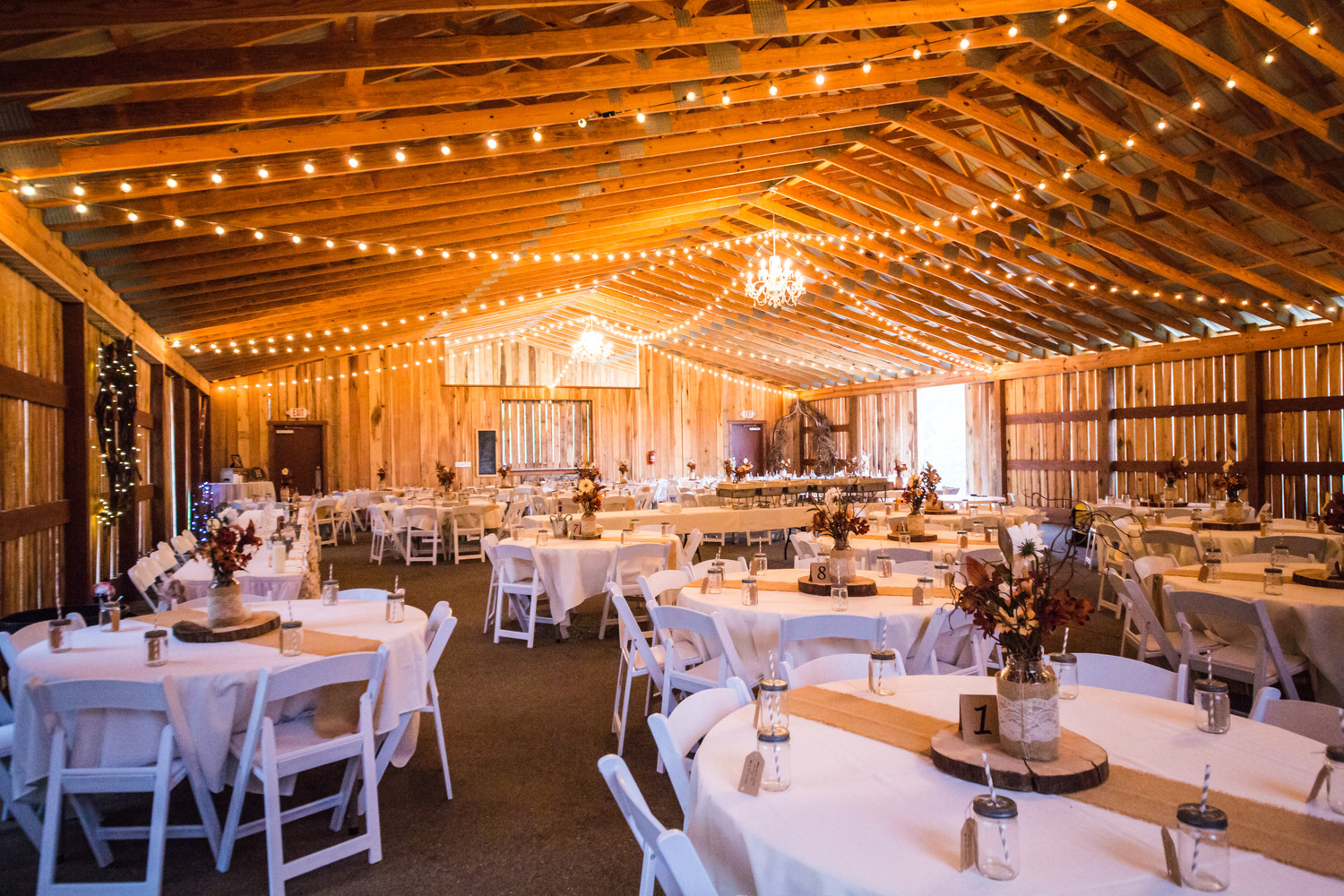 Event Planning For Beginners, Part 3: The Venue
