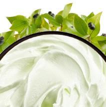 acne-facial-cream-new-212x214.jpg