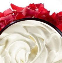 anti-aging-day-cream-new-212x214.jpg