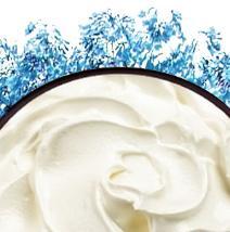 anti-aging-nigth-cream-new-212x214.jpg