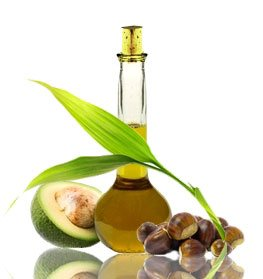 avocado-oil-3a.jpg