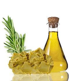 butter-oil-2a.jpg