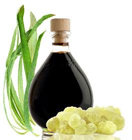 butter-oil-5a.jpg