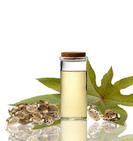 castor-oil-1a.jpg