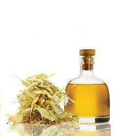 chamomile-oil-1a.jpg