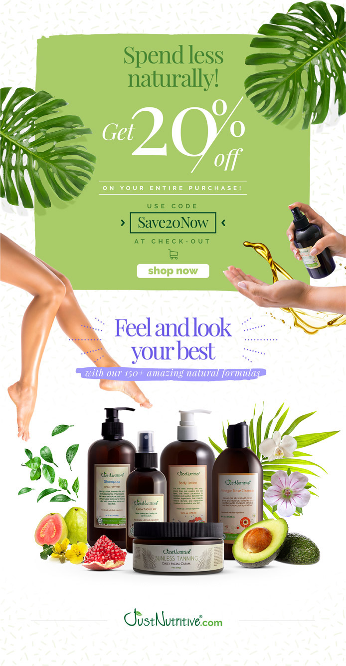 coupon-save20now-just-nutritive-is-just-natural-skin-care-.jpg