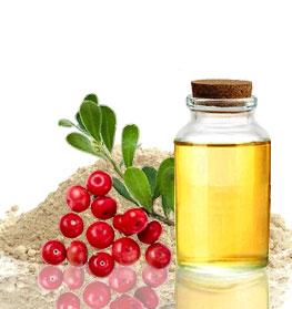 cranberry-oil-1a.jpg