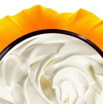 cream-body-cream-new-212x214.jpg
