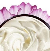 cream-facial-cream-new-212x214.jpg