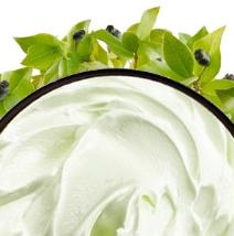 cream-skin-calming-212x214.jpg