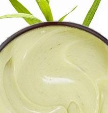 dry-scalp-shea-butter-new.jpg