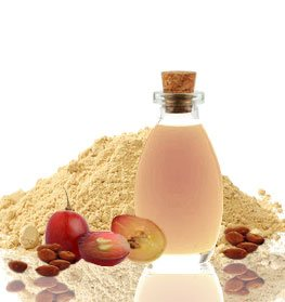 grape-seed-oil-1a.jpg