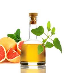 grapefruit-oil-1a-241x255.jpg