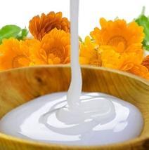 lotion-skin-calming-healing-212x214.jpg