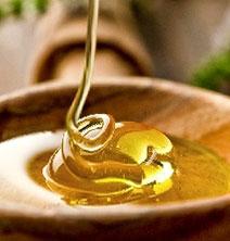 nutritive-herbal-gel-with-vitamins-new.jpg