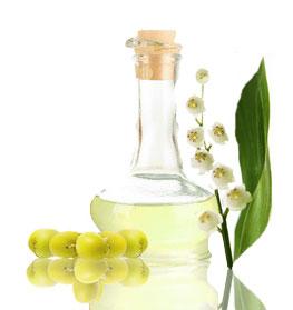 oil-soft-green-1a.jpg