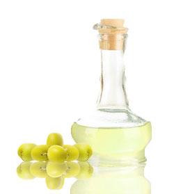 oil-soft-green-2a.jpg