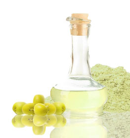 oil-soft-green-3a.jpg