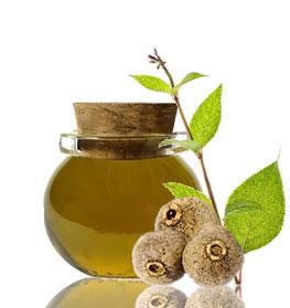 olive-oil-7a.jpg
