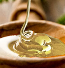 organic-herbal-gel-new.jpg