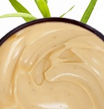 psoriasis-cream-new.jpg