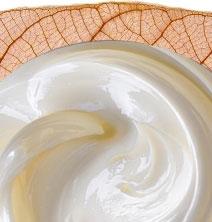 psoriasis-shampoo-new.jpg