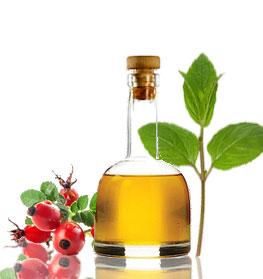 rosehip-oil-1a.jpg
