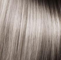 scalp-gray-hair.jpg
