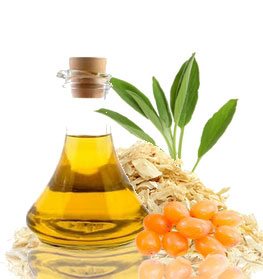 sea-buckthorn-oil-1a.jpg