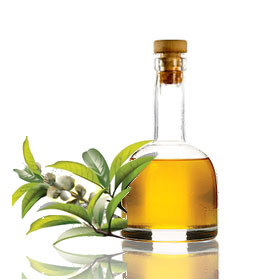 tea-tree-oil-1a.jpg