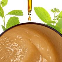 vinegar-acne-rinse-212x214.jpg