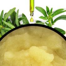 vinegar-rinse-cleanser-dandruff-new-212x214.jpg