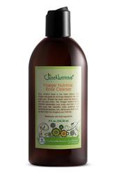 Vinegar Nutritive Rinse Cleanser #Thin Hair#