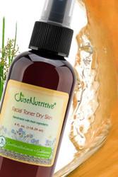 Facial Toner Dry Skin #Natural Facial Toner Dry Skin#