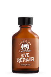 Eye Repair Bottle - Just Nutritive Gentlemen