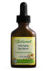 Anti-Aging Eye Serum - Bottle