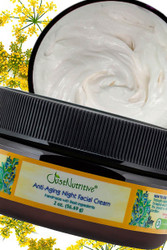 Anti Aging Night Facial Cream - Skin Care
