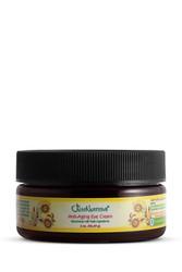 Anti Aging Eye Cream - Nutrient Rich Eye Cream